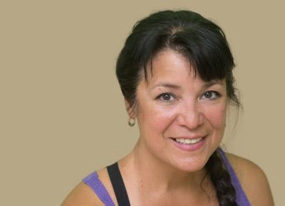 Cyndi Sizemore