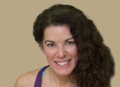 Randie Miller