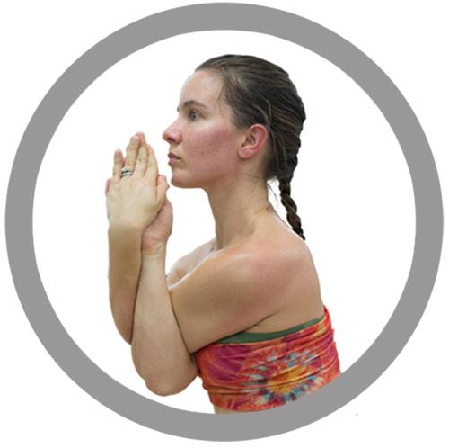 Hot Yoga Glen Burnie Md