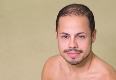 Luis Roman