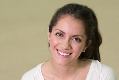 Maria Cordon