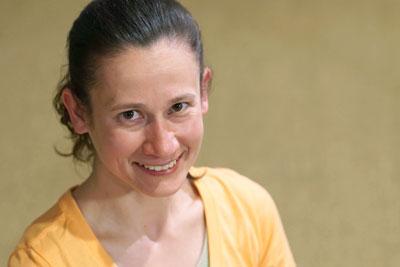 Christine Trzcinski